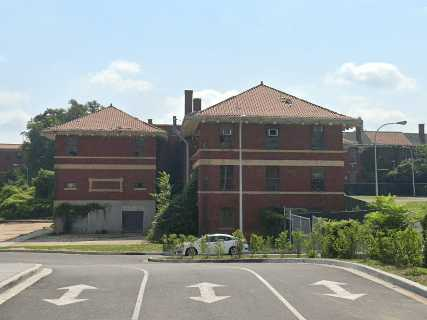 801 East Health Center
