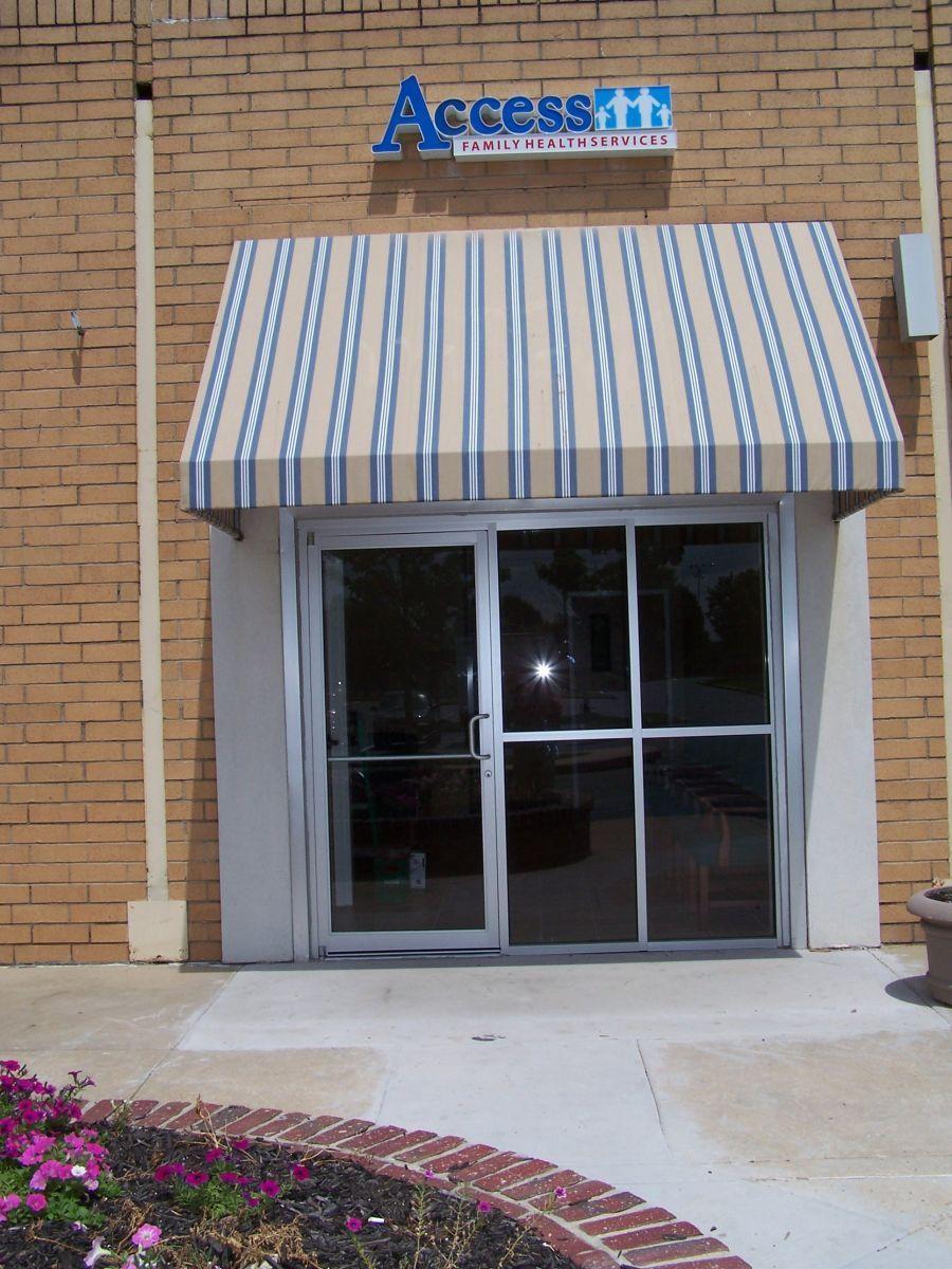 Tupelo Clinic