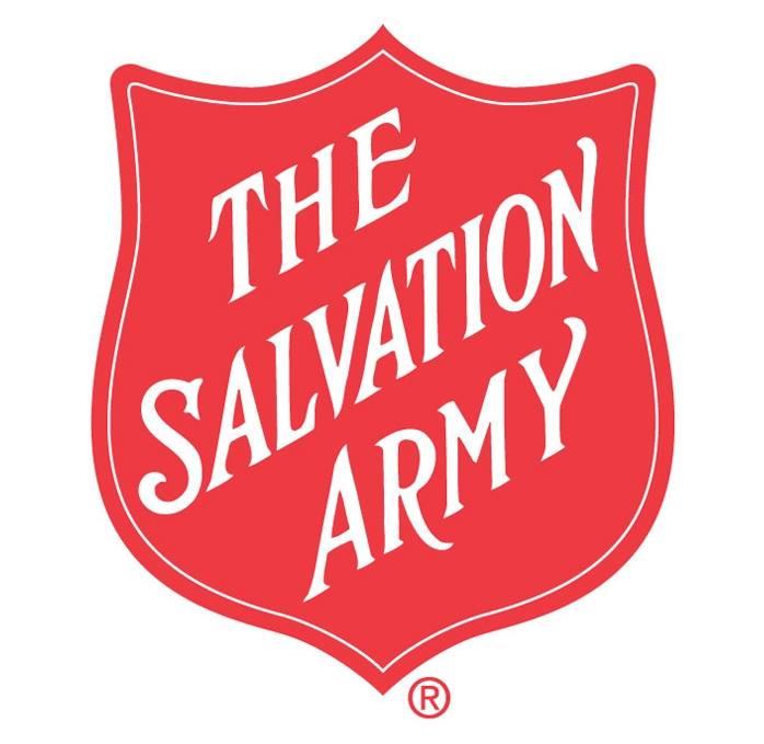 Adult Rehab Center - Salvation Army Arc