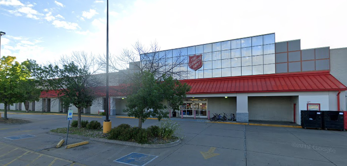 Adult Rehabilitation Center Davenport
