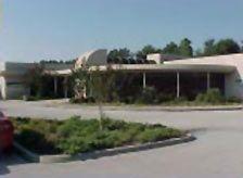 Agape - South Jacksonville Primary Health Center