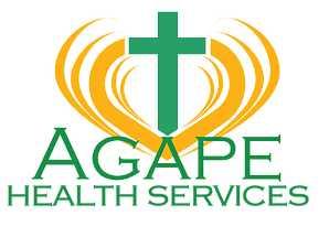 Agape Community Health Center Clinic Washington DC