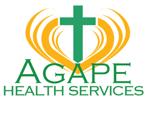 Agape Community Health Center Clinic Washington DC