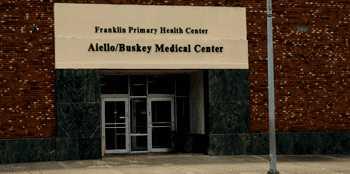 Aiellobuskey Medical Center