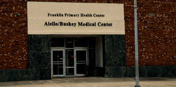 Aiellobuskey Medical Center