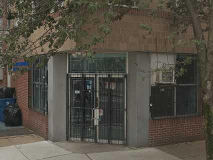 4th Street Medical Suite