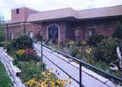 Alamosa Family Medical Center Alamosa, CO