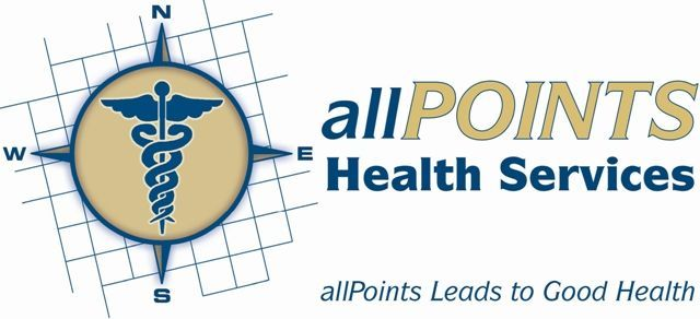 AllPOINTS: Alcester Clinic