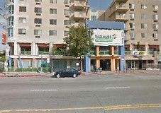 AltaMed PACE - Grand Plaza