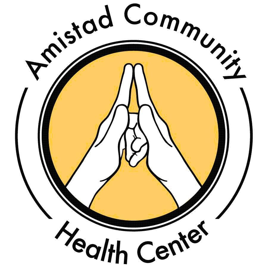 Amistad Community Health Center - Medical and Dental Clinic