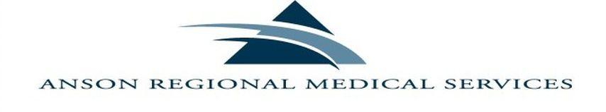 Anson Regional Medical Service