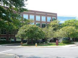 Arlington -  Neighborhood Health