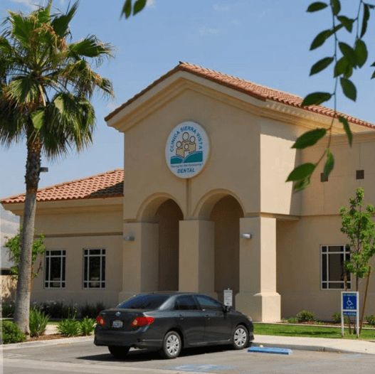 Arvin Community Health Center & Dental