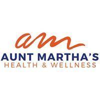 Aunt Martha's Chicago Heights Women's Health Center
