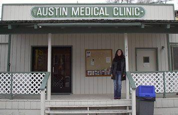 Austin Medical Clinic