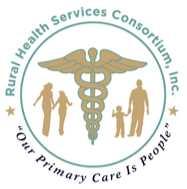 Baileyton Medical Center