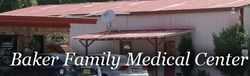 Baker Family Medical Center