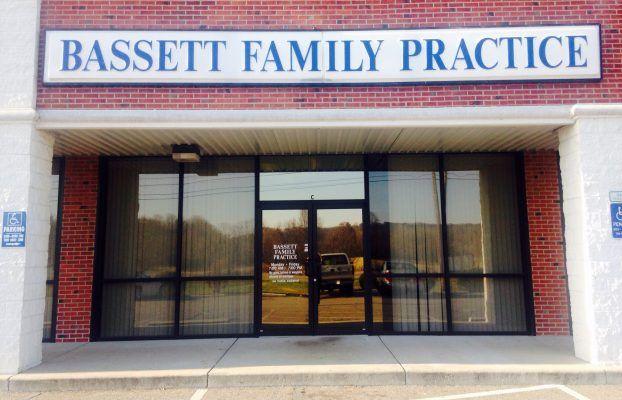 Bassett Family Practice