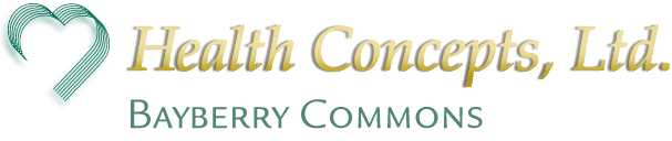 Bayberry Commons Nursing and Rehabilitation