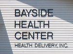 Bayside Health Center