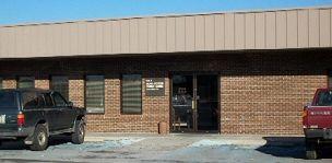 Cherokee Health Systems - Bean Station