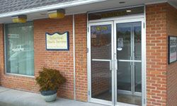 Behavioral Health Services - Charles Town