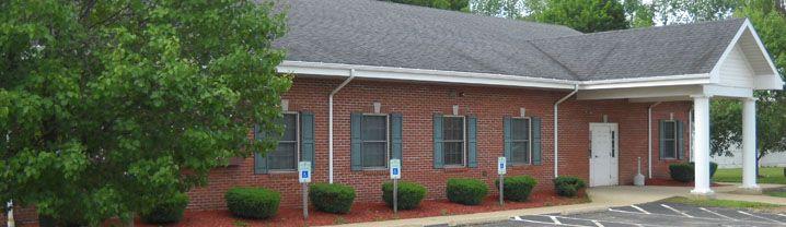 Bentleyville Family Practice Center
