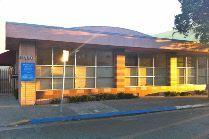 Berkeley Adult Day Health Center