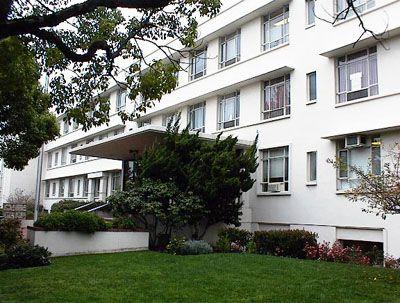 Berkeley Primary Care