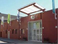 Betances Health Center
