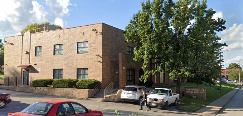 Bethel Mission