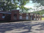 Black Creek Health Center