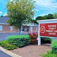 Bledsoe County Primary Care Center