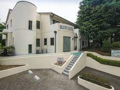 Bluff Clinic