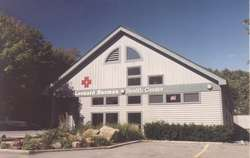 Bolton Health Center