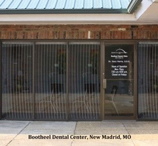 Bootheel Dental Clinic