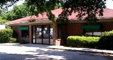 Brookland Cayce Medical Practice