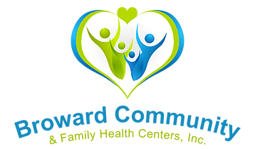 Broward Community and Family Health Center