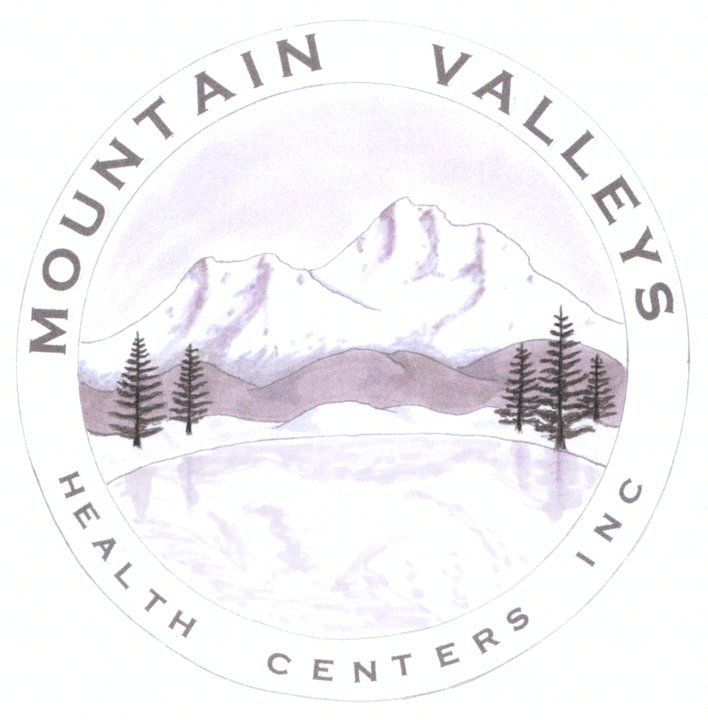 Butte Valley Health Center