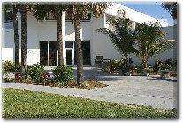 C.L. Brumback Health Center