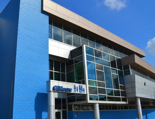 Camcare Gateway Health Center