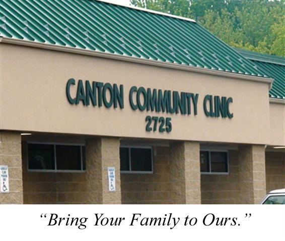 Lifecare Family Health & Dental Center