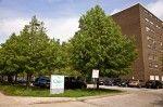Care Alliance Health Center- Stokes Clinic