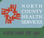 NCHS Carlsbad Family Medicine