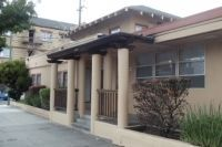Casa Del Sol Clinic