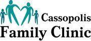 Cass Family Clinic Obgyn
