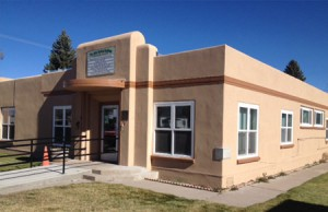 Center Dental Clinic - Valley Wide Health Systems