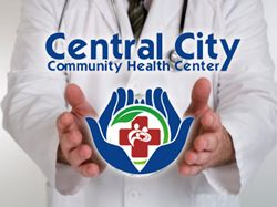 Central City Community Health Center Anaheim Health Center
