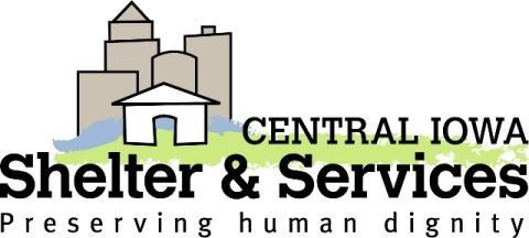 Central Iowa Shelter And Services