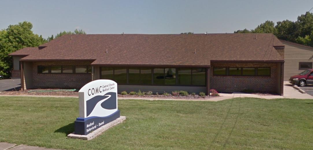 Central Ozark Medical Center